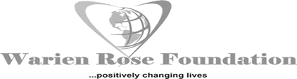 Warien Rose Foundation