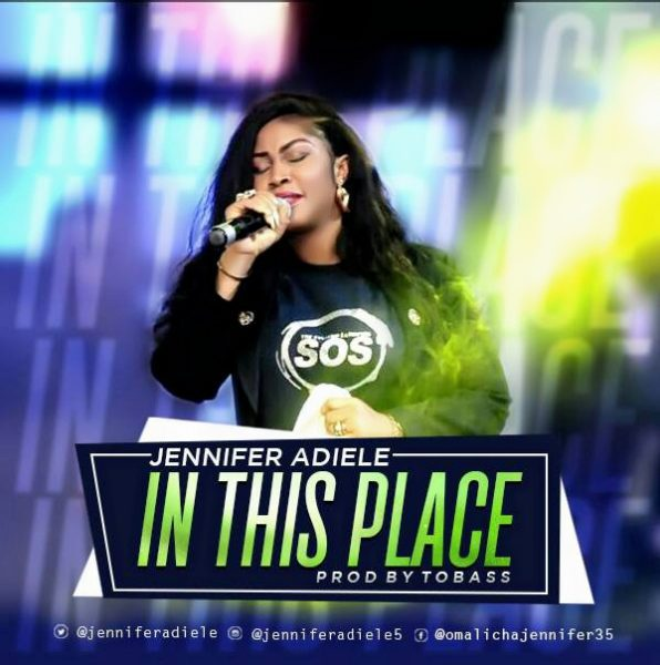 Gospel News – Page 11 – EmpireRadio018